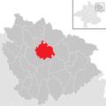 Sankt Oswald bei Freistadt im Bezirk FR.png