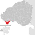 Sankt Pantaleon im Bezirk BR.png