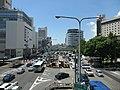 Sannomiya - panoramio (45).jpg
