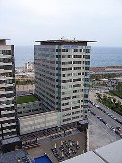 Sanofi-Aventis Barcelona.jpg