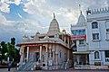 Sansari Village, Deolali, Maharashtra 422401, India - panoramio (18).jpg