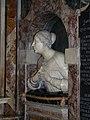 Sant'Antonio dei Portoghesi — Caterina Raimondi Cimini.jpg