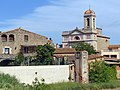 Sant Joan de Mollet - Església (5).jpg