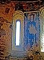 Sant Vicenç d'Estamariu12.JPG