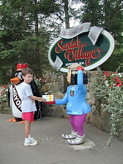 Santa's Village Jefferson welcome sign.jpg