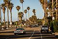 Santa Barbara (19784667460).jpg