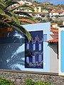 Santa Cruz - Madeira, 2012-10-24 (06).jpg