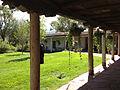 Santa Fe Opera-ranch portale.jpg