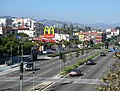 Santa Monica Boulevard at Thayer.jpg