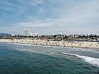 Santa Monica State Beach P4060277.jpg