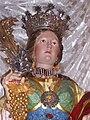 Santa Restituta, busto policromo del 1711.jpg