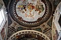 Santi niccolò e lucia al pian dei mantellini, int., affreschi di ventura salimbeni, francesco vanni e sebastiano folli, 05.JPG