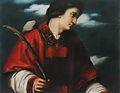 Santo Stefano (Moretto).jpg