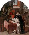 Santo Tomás de Aquino - Juan de Peñalosa.jpg