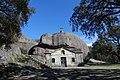 Santuário Nossa Senhora da Lapa-Vieira do Minho (25).jpg