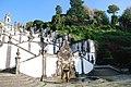 Santuário do Bom Jesus do Monte - Escadaria.jpg