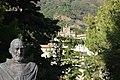 Santuario di San Francesco di Paola (13).jpg