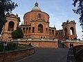 Santuario di San Luca.jpg
