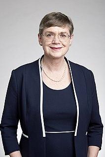 Sally Price (chemist)