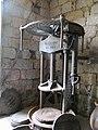 Sartène presse à huile Victor Coq.jpg