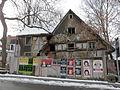 Sasbach Hauptstr altes Fachwerkhaus 04 (fcm).jpg