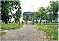 Sasbrug, Rumbeeksestraat - 341333 - onroerenderfgoed.jpg