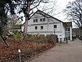 Sasel-Haus am Saseler Park (1).jpg
