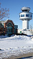 Saskatoon John G. Diefenbaker International AirportTower.jpg