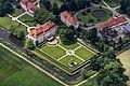 Sassenberg, Füchtorf, Schloss Harkotten -- 2014 -- 8569.jpg