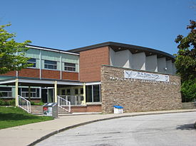 Satec at WA Porter Collegiate.JPG
