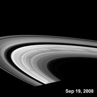 File:Saturn ring spokes PIA11144 secs8to15 20080919.ogv