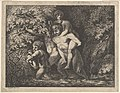 Satyr family, on the move MET DP828581.jpg