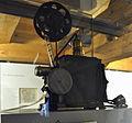 Saulgau Stadtmuseum Projektor Willi Burth.jpg