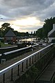 Sawley Lock - geograph.org.uk - 917002.jpg