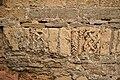 Saxon carving - geograph.org.uk - 834081.jpg