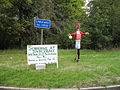 Scarecrow - geograph.org.uk - 229242.jpg