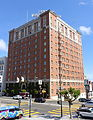 Scarlet Huntington (formerly the Huntington Hotel) - San Francisco, CA - DSC02405.JPG