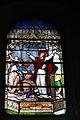 Sceaux Saint-Jean-Baptiste 36.JPG