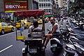 Scene in downtown Taichung 03.jpg