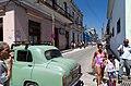 Scenes of Cuba (K5 02551) (5978552313).jpg