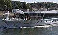Scenic Emerald (ship, 2008), on the Saône river-001.jpg