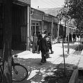 Scenka uliczna - Marand - 002492n.jpg