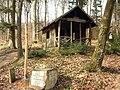 Schönau - Sitzbuch-Hütte 2013-03-10 15-26-16.jpg