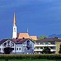 Schaan, Liechtenstein (46731007144).jpg