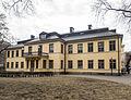 Schefflerska palatset, baksida.JPG