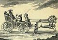 Schemel-Hungarian coach, 1568.jpg