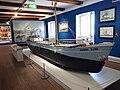 Schifffahrtsmuseum Flensburg Ausstellung April 2018 HJL02.jpg