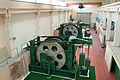 Schiffshebewerk-Saint-Louis-Arzviller-Maschinenhalle 001.jpg