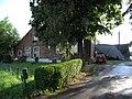 Schipluiden - Rijksstraatweg 25.jpg
