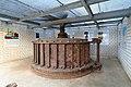 Schleuse Oldau Museumspavillon 2570.jpg